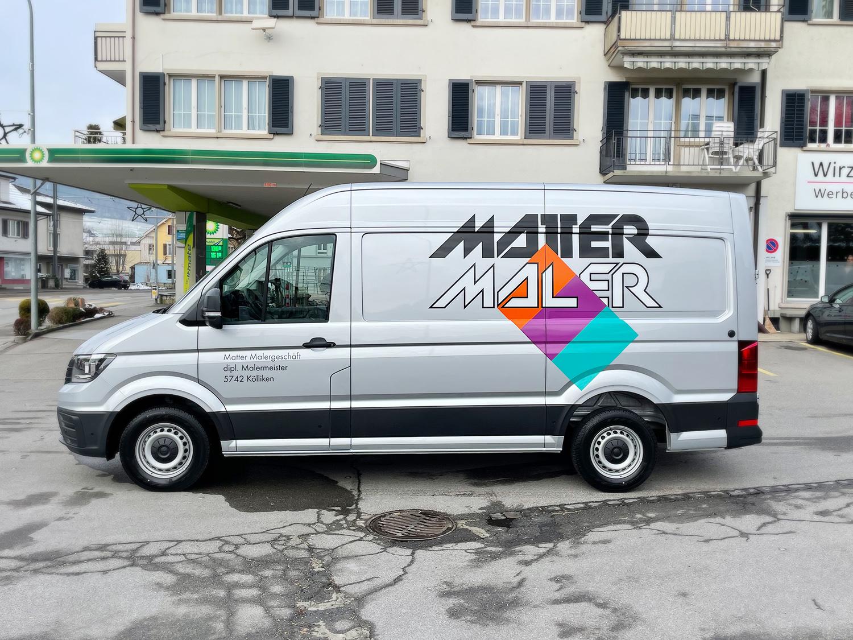 Maler Matter_Crafter.jpg