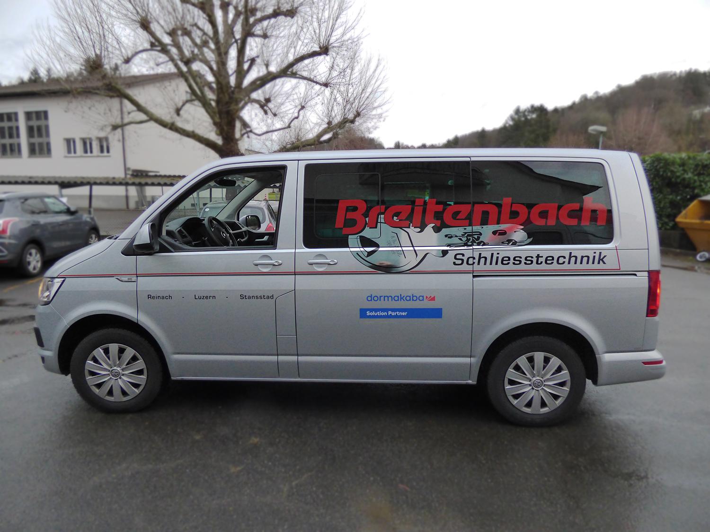 Breitenbach_VW T6.jpg