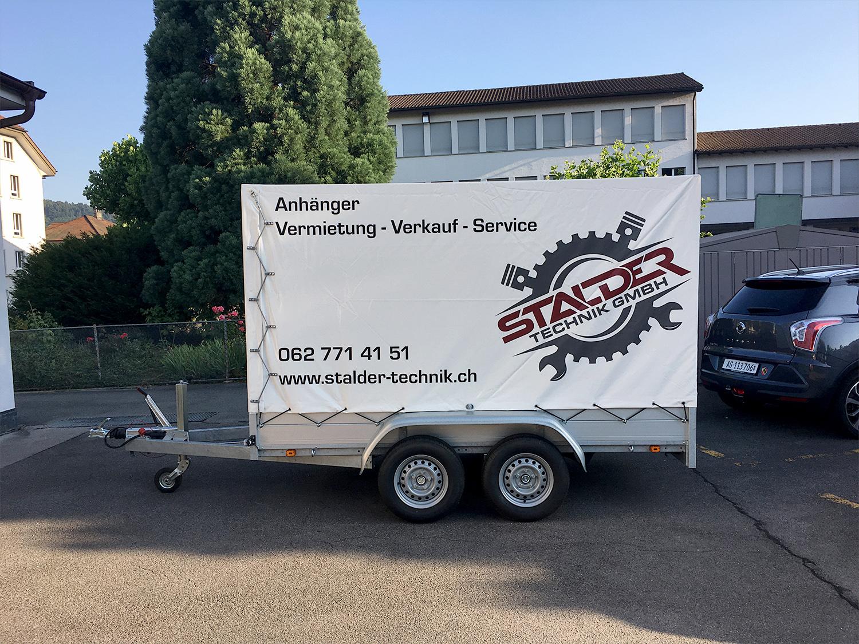 Stalder Technik GmbH.JPG