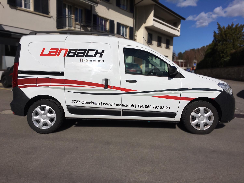 Lanback_Dacia.jpg