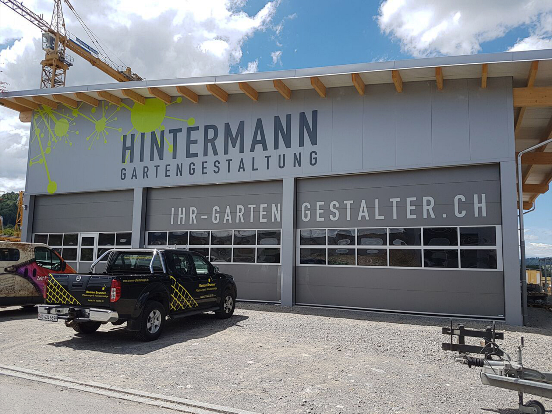 Hintermann_Fassade.jpg