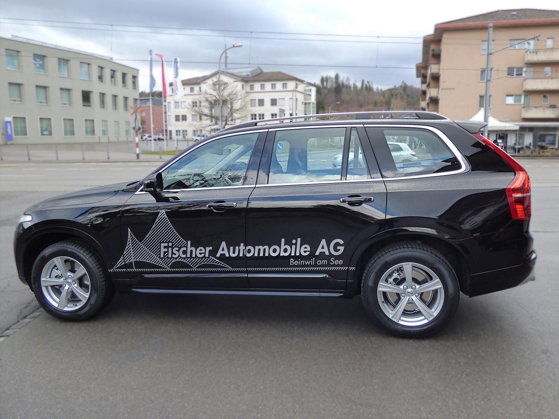 Fischer Automobile AG.jpg