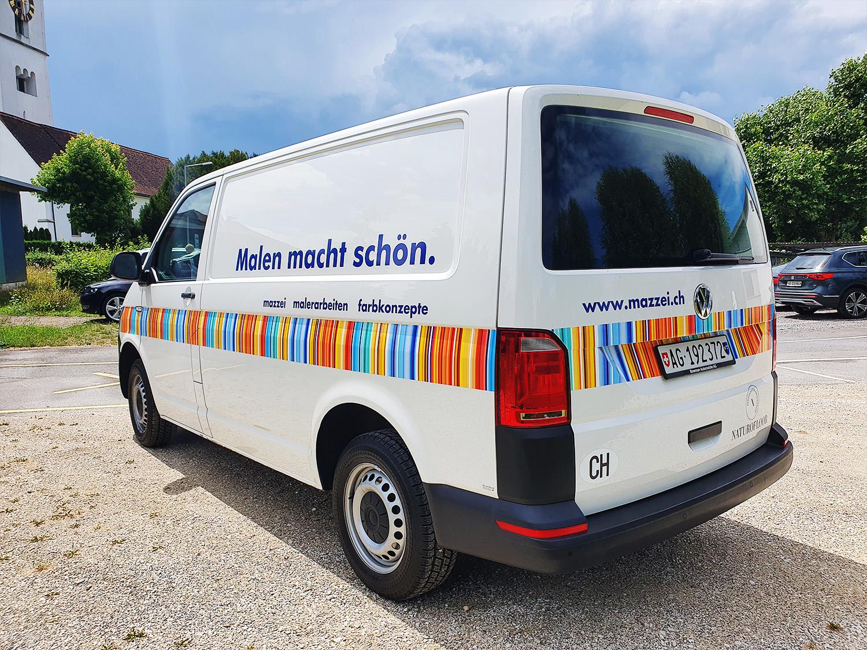 Maler Mazzei_VW T6.jpg