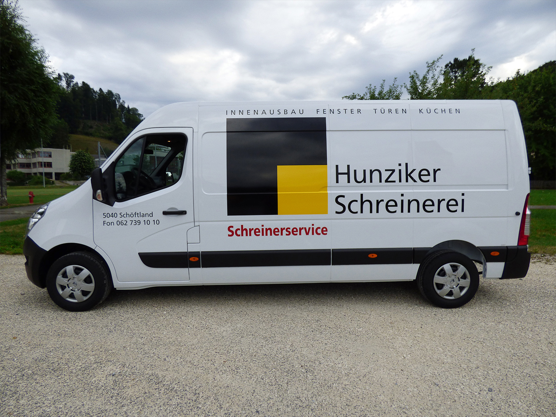 Hunziker Schreinerei_ Renault.jpg