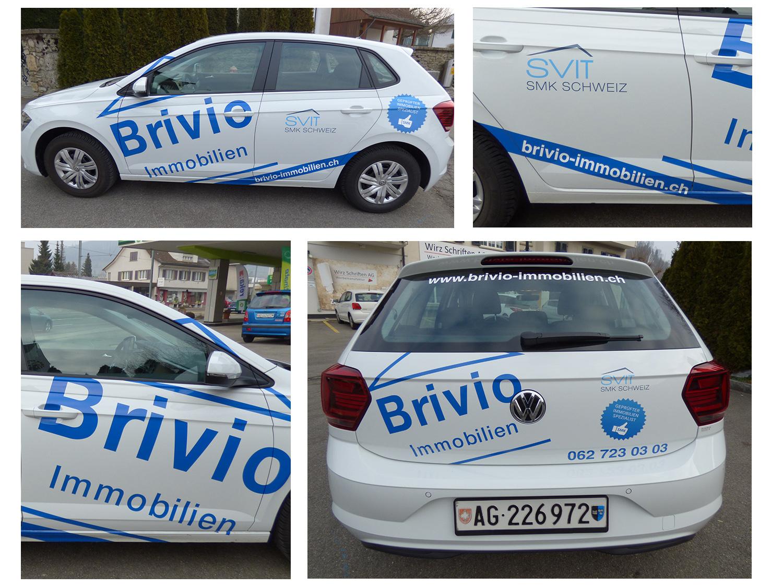 Brivio_VW Golf.jpg