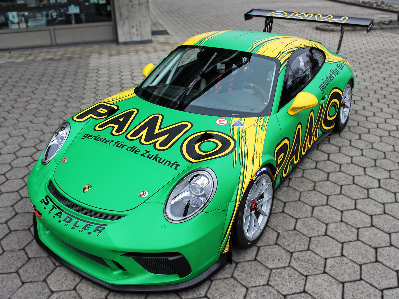 Pamo Porsche.jpg