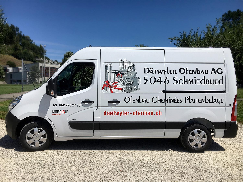 Dättwyler Ofenbau AG.jpg