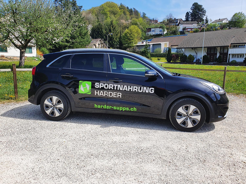 Sportnahrung_Halder.jpg