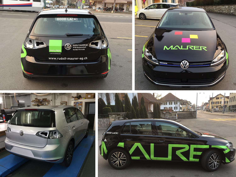 Maurer_VW Golf.jpg