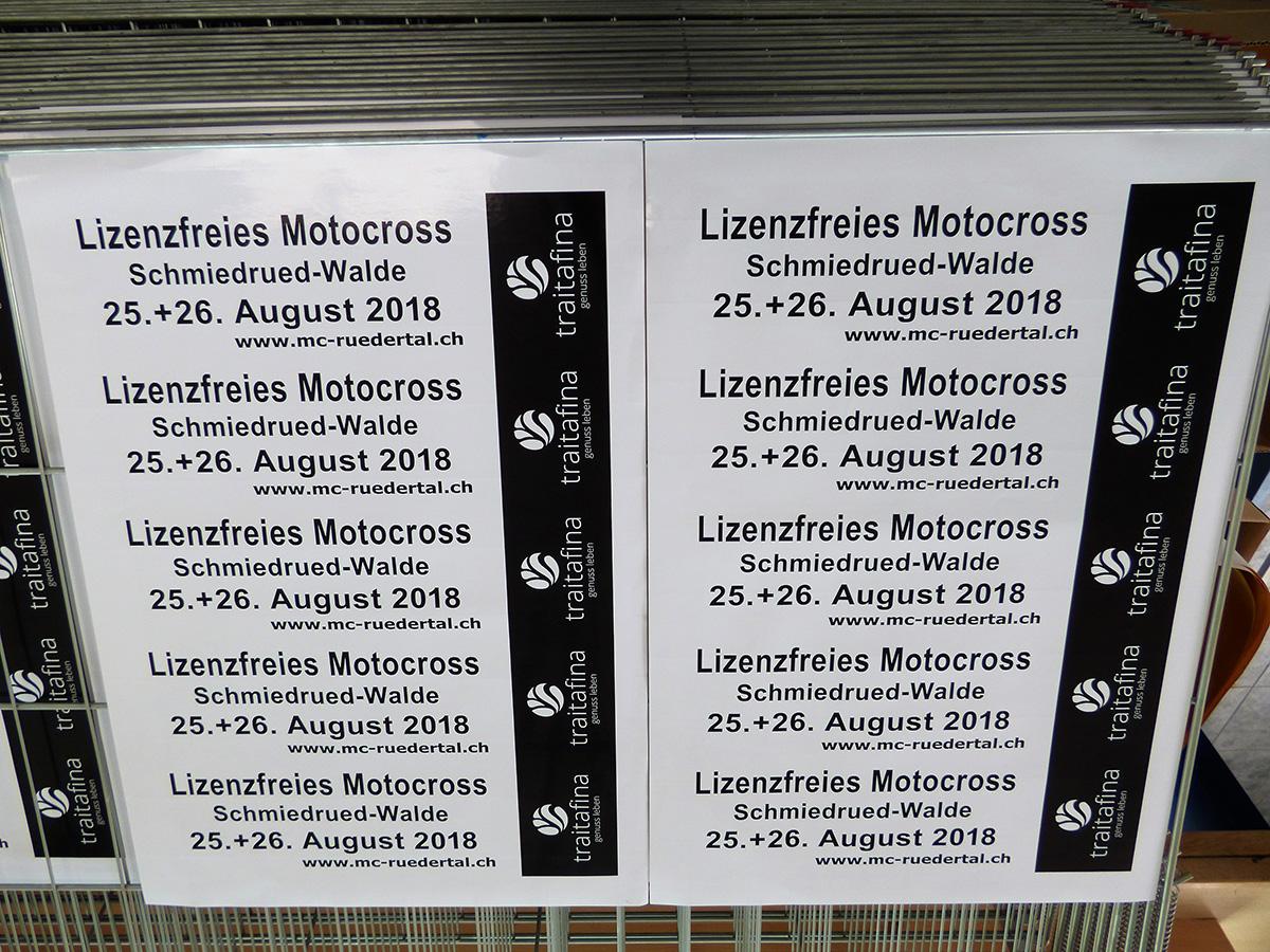 Motocross2.jpg