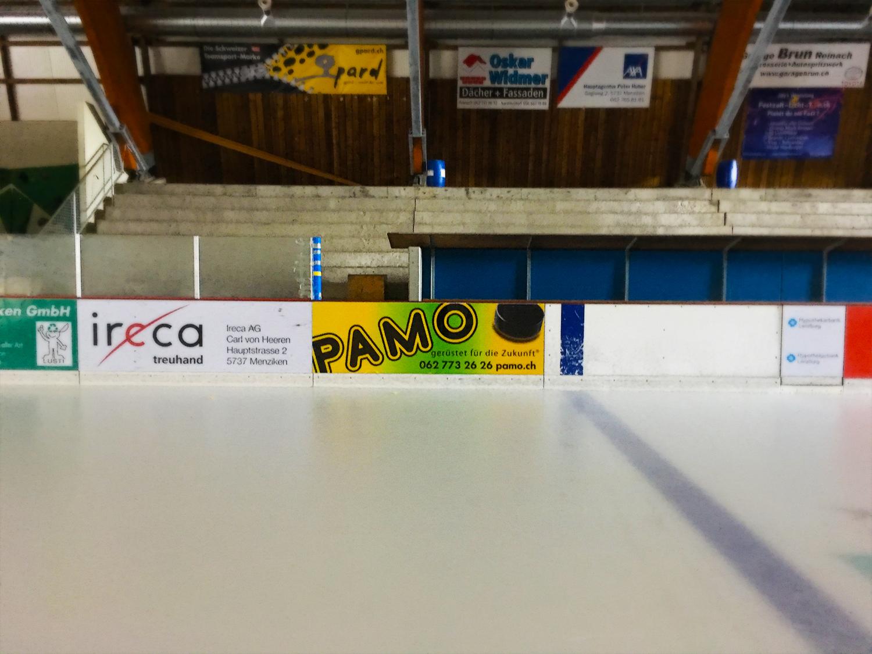 Pamo_Eishockeybande.jpg