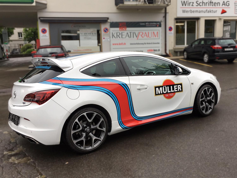 Auto Müller JOPC.jpg