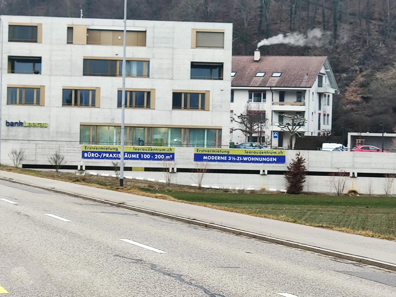 Bank Leerau.jpg