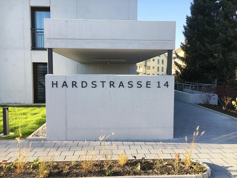 Hardstrasse_3D Schriften.jpg